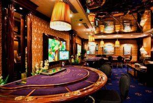 Luncurkan Layanan Di Kanada, CasinoBlox Resmi Perluas Jangkauan