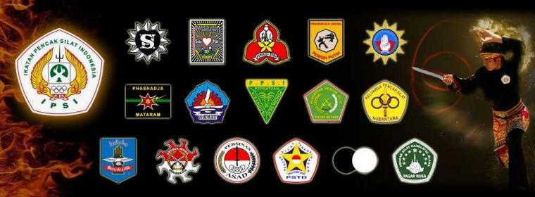 10 Nama Perguruan Pencak Silat Di Indonesia Dan Sejarahnya!