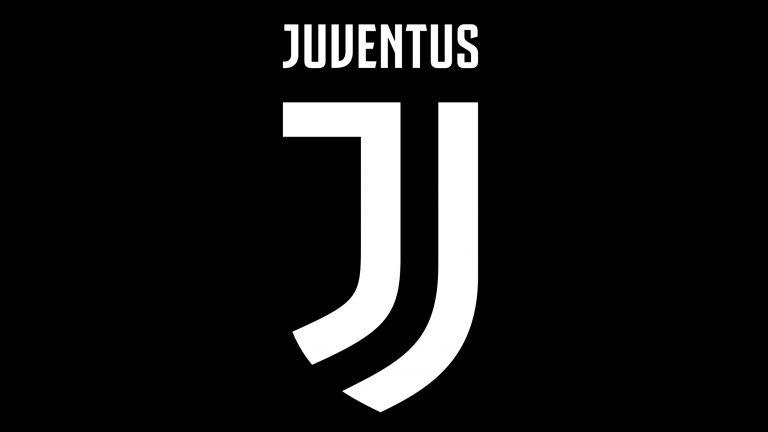 Sejarah Singkat Juventus FC, Tim Terbaik Serie A Italia