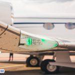 15 Fakta Tentang Pesawat Terbang Yang Mungkin Akan Mengejutkan Anda