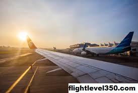 10 Jenis Pesawat yang Paling Banyak Dipakai Maskapai Penerbangan