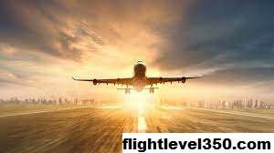 Fakta Unik Tentang Pesawat yang Jarang Diketahui