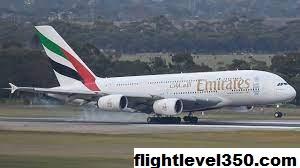 8 Pesawat Penumpang Terbesar Dunia