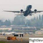 Boeing 737 Max Terbang Lagi Setelah 2 Tahun Grounded