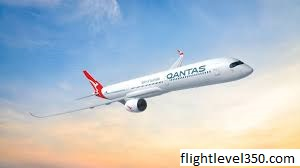 Kapan Qantas Akan Meluncurkan Penerbangan Project Sunrise?