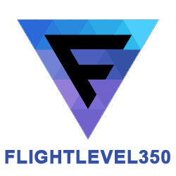 Flightlevel350