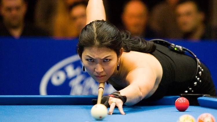 5 Altet Billiard Terbaik Di Dunia