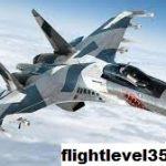 10 Jet Militer Tercanggih Dunia