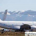 Maskapai Penumpang Mana Yang Memiliki Armada Boeing 747 Terbesar?
